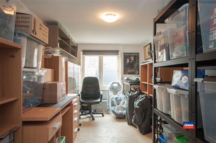 Foto 12 : Appartement te 2660 HOBOKEN (België) - Prijs € 215.000