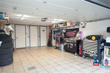 Foto 10 : Appartement te 2660 HOBOKEN (België) - Prijs € 215.000