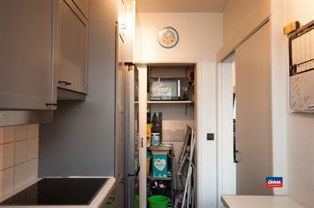 Foto 5 : Appartement te 2660 HOBOKEN (België) - Prijs € 215.000