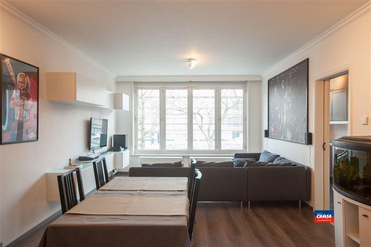 Foto 3 : Appartement te 2660 HOBOKEN (België) - Prijs € 215.000