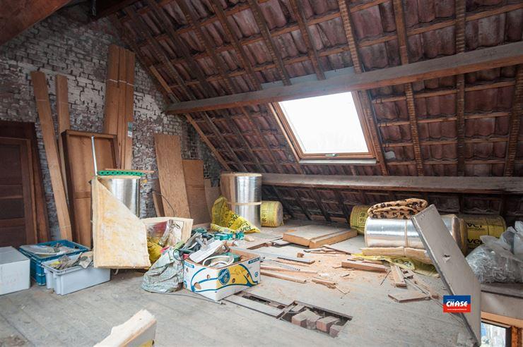 Foto 12 : Rijwoning te 2660 HOBOKEN (België) - Prijs € 199.000