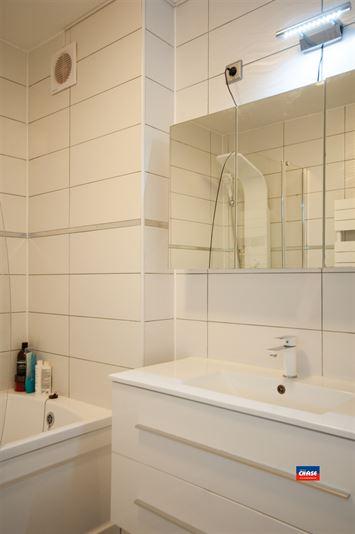 Foto 19 : Appartement te 2660 Hoboken (België) - Prijs € 189.900