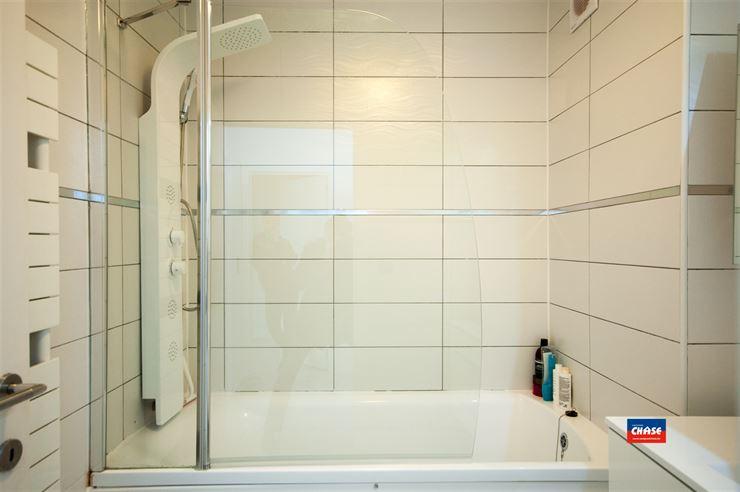 Foto 16 : Appartement te 2660 Hoboken (België) - Prijs € 189.900