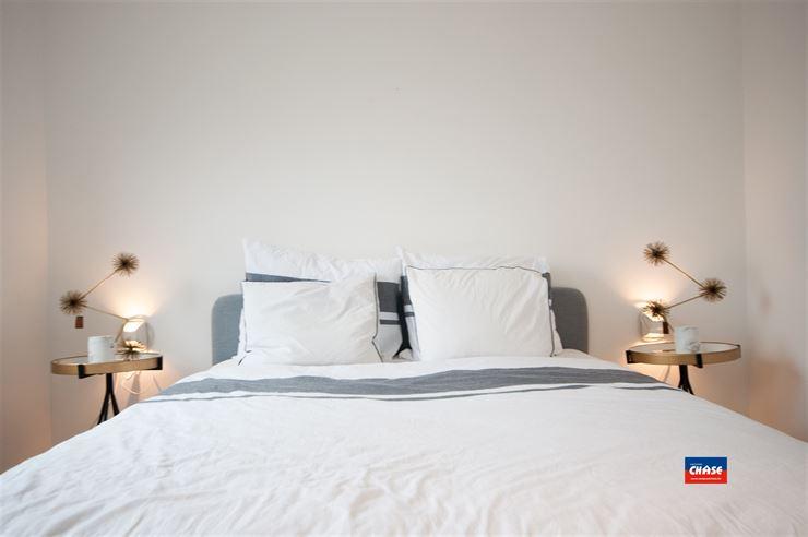 Foto 10 : Appartement te 2660 Hoboken (België) - Prijs € 189.900