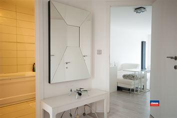 Foto 9 : Appartement te 2660 Hoboken (België) - Prijs € 189.900