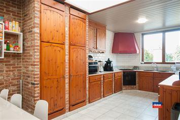Foto 19 : Huis te 2660 HOBOKEN (België) - Prijs € 449.950