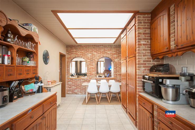 Foto 20 : Huis te 2660 HOBOKEN (België) - Prijs € 449.950