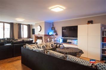 Foto 16 : Huis te 2660 HOBOKEN (België) - Prijs € 435.000