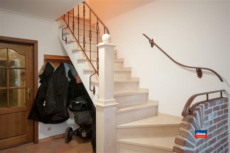 Foto 14 : Huis te 2660 HOBOKEN (België) - Prijs € 449.950