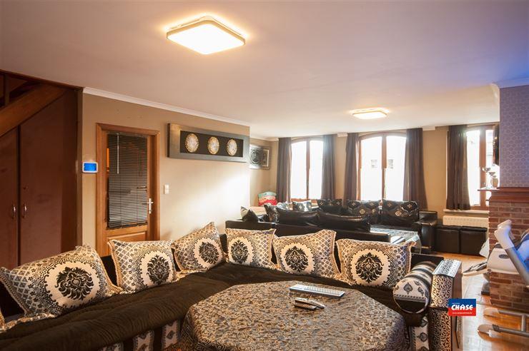 Foto 17 : Huis te 2660 HOBOKEN (België) - Prijs € 449.950