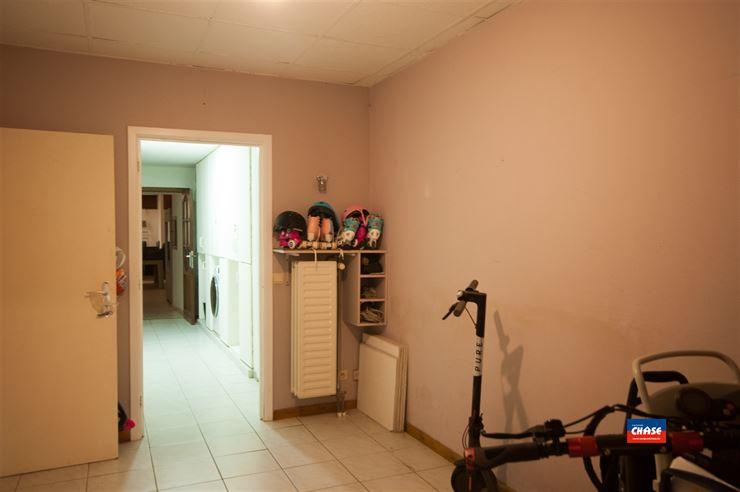 Foto 8 : Huis te 2660 HOBOKEN (België) - Prijs € 449.950