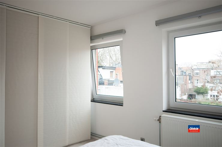 Foto 12 : Appartement te 2660 Hoboken (België) - Prijs € 189.900