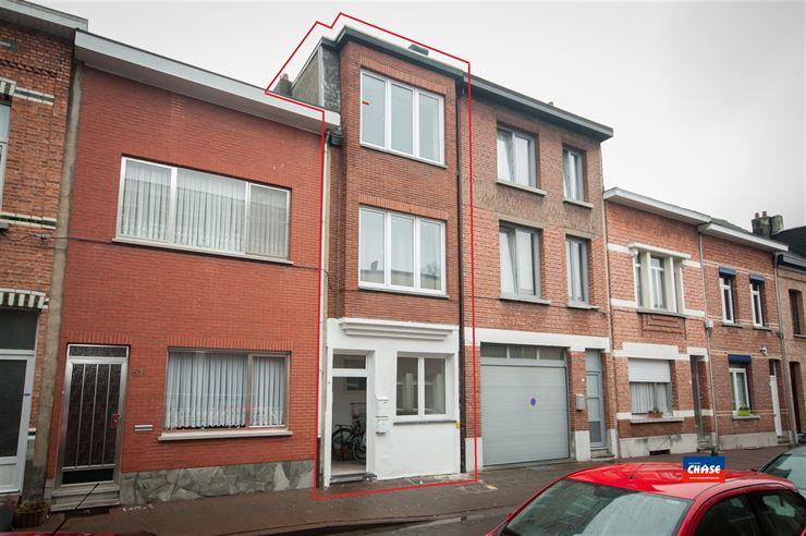 Appartementsgebouw te 2660 HOBOKEN (België) - Prijs € 295.000