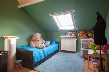 Foto 24 : Huis te 2660 HOBOKEN (België) - Prijs € 435.000