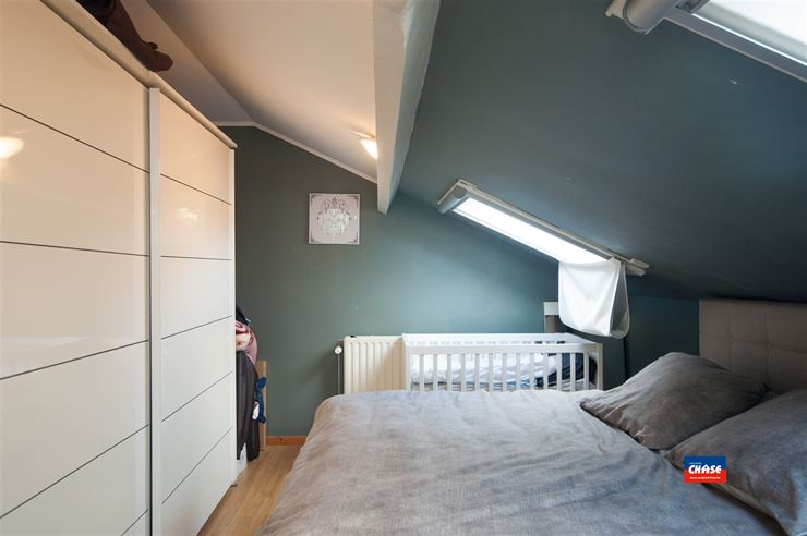 Foto 23 : Huis te 2660 HOBOKEN (België) - Prijs € 449.950