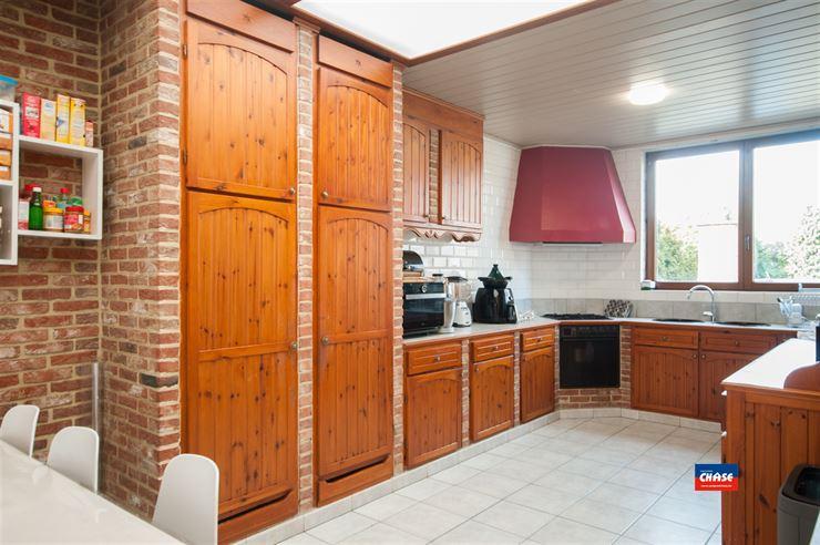 Foto 19 : Huis te 2660 HOBOKEN (België) - Prijs € 435.000