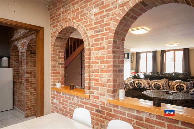 Foto 18 : Huis te 2660 HOBOKEN (België) - Prijs € 449.950