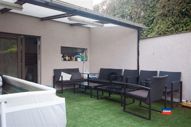 Foto 13 : Huis te 2660 HOBOKEN (België) - Prijs € 449.950
