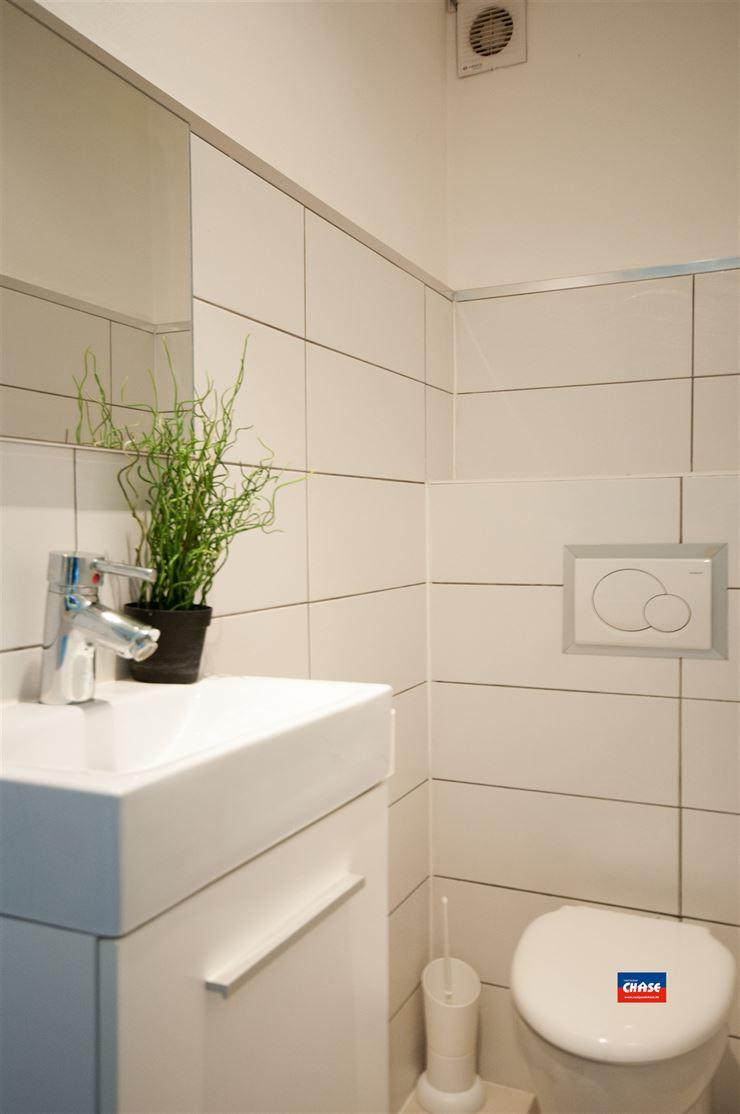 Foto 20 : Appartement te 2660 Hoboken (België) - Prijs € 189.900