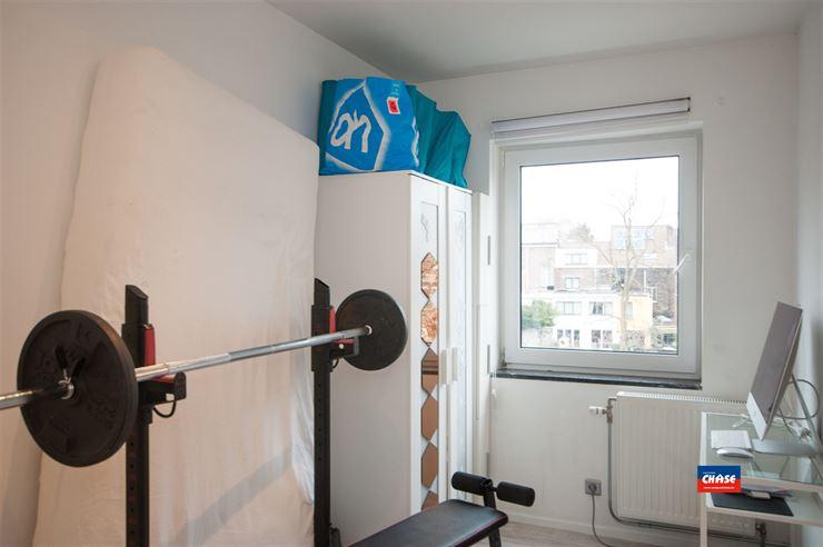 Foto 14 : Appartement te 2660 Hoboken (België) - Prijs € 189.900