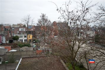 Foto 13 : Appartement te 2660 Hoboken (België) - Prijs € 189.900