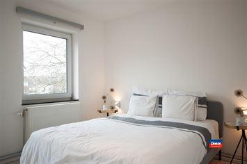 Foto 11 : Appartement te 2660 Hoboken (België) - Prijs € 189.900