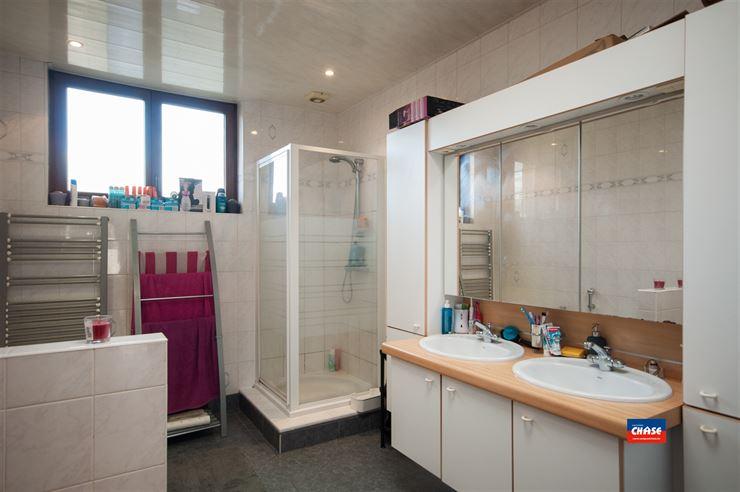 Foto 26 : Huis te 2660 HOBOKEN (België) - Prijs € 449.950