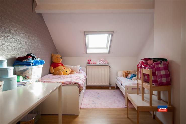 Foto 25 : Huis te 2660 HOBOKEN (België) - Prijs € 435.000