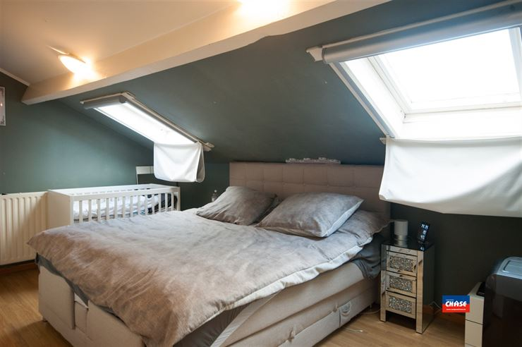 Foto 22 : Huis te 2660 HOBOKEN (België) - Prijs € 449.950