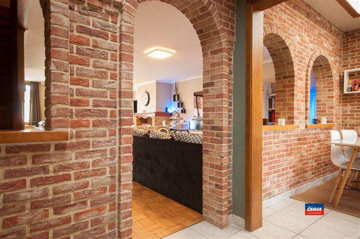 Foto 21 : Huis te 2660 HOBOKEN (België) - Prijs € 449.950