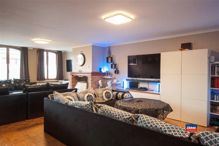 Foto 16 : Huis te 2660 HOBOKEN (België) - Prijs € 449.950