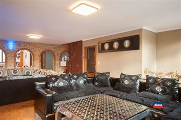 Foto 15 : Huis te 2660 HOBOKEN (België) - Prijs € 435.000