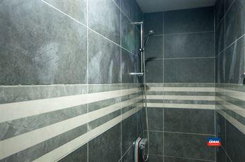 Foto 10 : Huis te 2660 HOBOKEN (België) - Prijs € 449.950