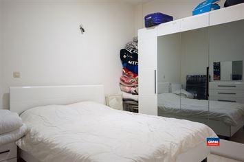 Foto 6 : Huis te 2660 HOBOKEN (België) - Prijs € 449.950