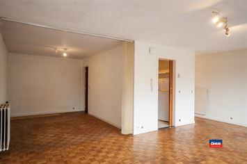 Foto 3 : Studio(s) te 2660 HOBOKEN (België) - Prijs € 98.000