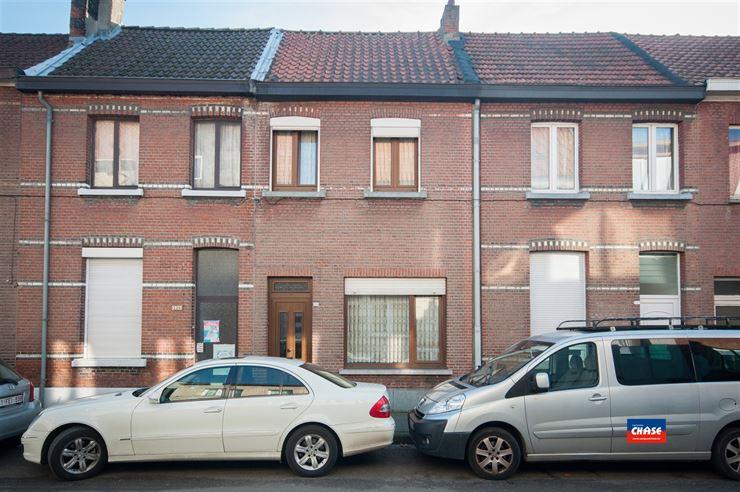 Huis te 2660 HOBOKEN (België) - Prijs € 230.000