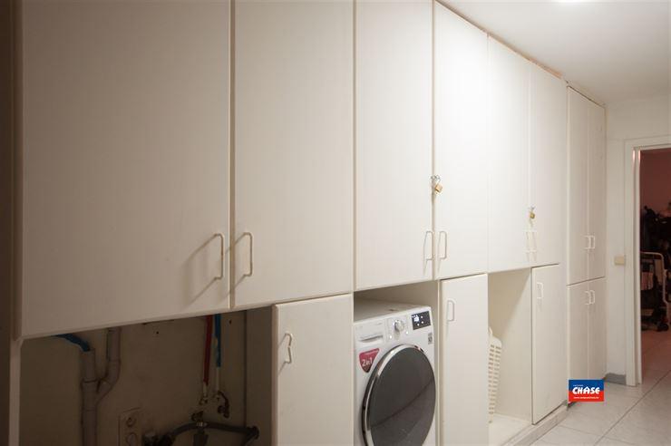 Foto 9 : Huis te 2660 HOBOKEN (België) - Prijs € 435.000