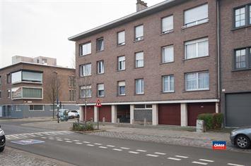 Foto 7 : Studio(s) te 2660 HOBOKEN (België) - Prijs € 98.000