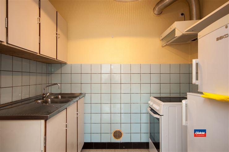 Foto 5 : Studio(s) te 2660 HOBOKEN (België) - Prijs € 98.000