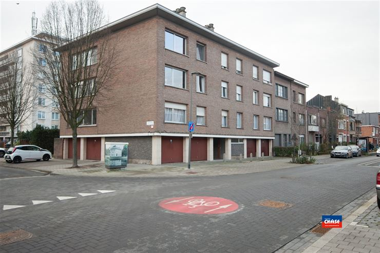 Studio(s) te 2660 HOBOKEN (België) - Prijs € 98.000
