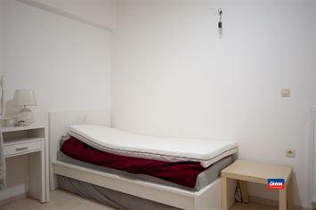Foto 7 : Huis te 2660 HOBOKEN (België) - Prijs € 449.950