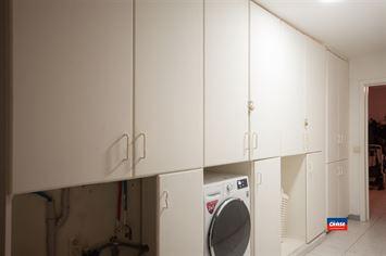 Foto 9 : Huis te 2660 HOBOKEN (België) - Prijs € 449.950