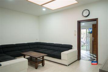 Foto 2 : Huis te 2660 HOBOKEN (België) - Prijs € 449.950