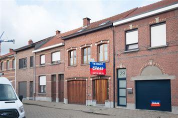 Foto 1 : Huis te 2660 HOBOKEN (België) - Prijs € 449.950