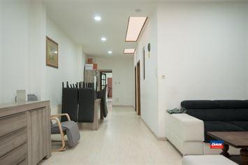 Foto 3 : Huis te 2660 HOBOKEN (België) - Prijs € 449.950