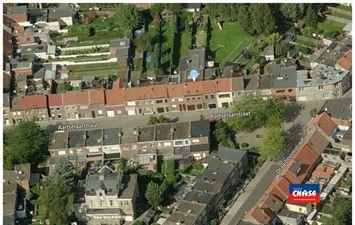 Foto 29 : Huis te 2660 HOBOKEN (België) - Prijs € 449.950