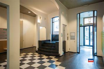 Foto 3 : Commerciele winkel te 2018 ANTWERPEN (België) - Prijs € 950.000