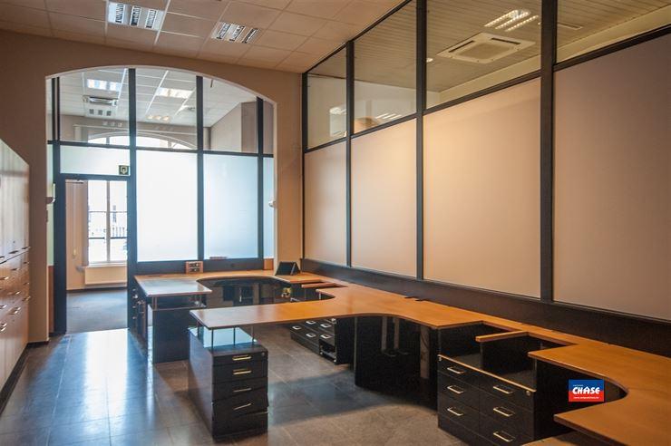 Foto 5 : Commerciele winkel te 2018 ANTWERPEN (België) - Prijs € 950.000