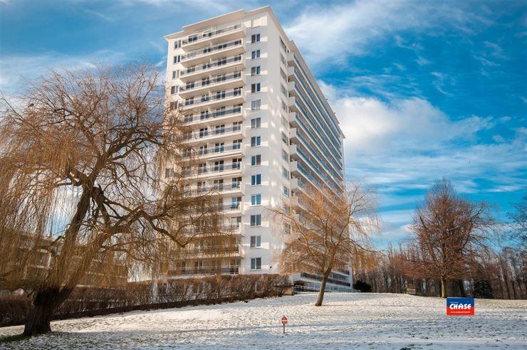 Appartement te 2660 HOBOKEN (België) - Prijs € 115.000