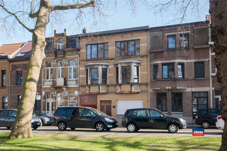 Appartement te 2660 HOBOKEN (België) - Prijs € 149.500